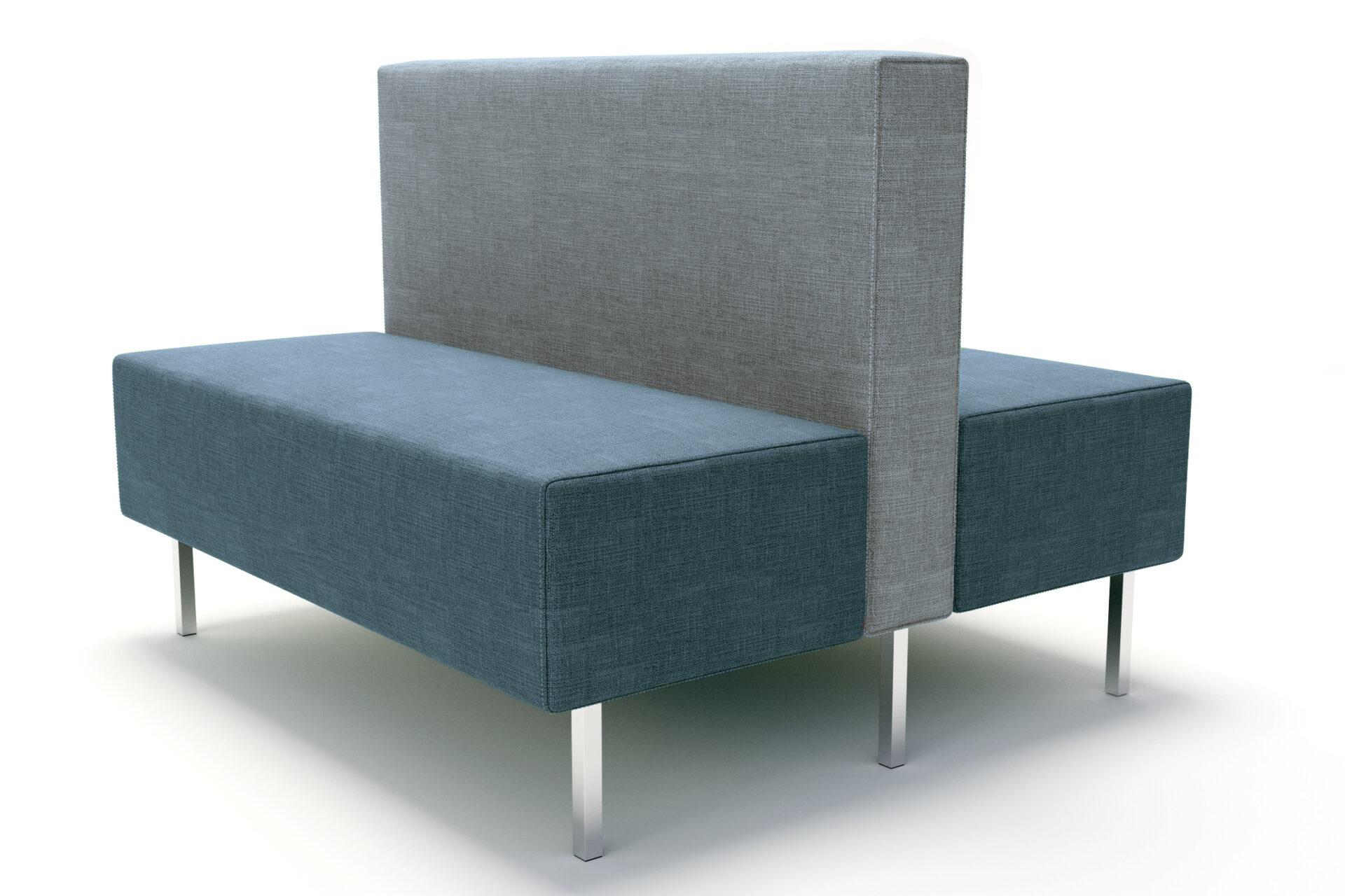 Balance Modular Bench Seating