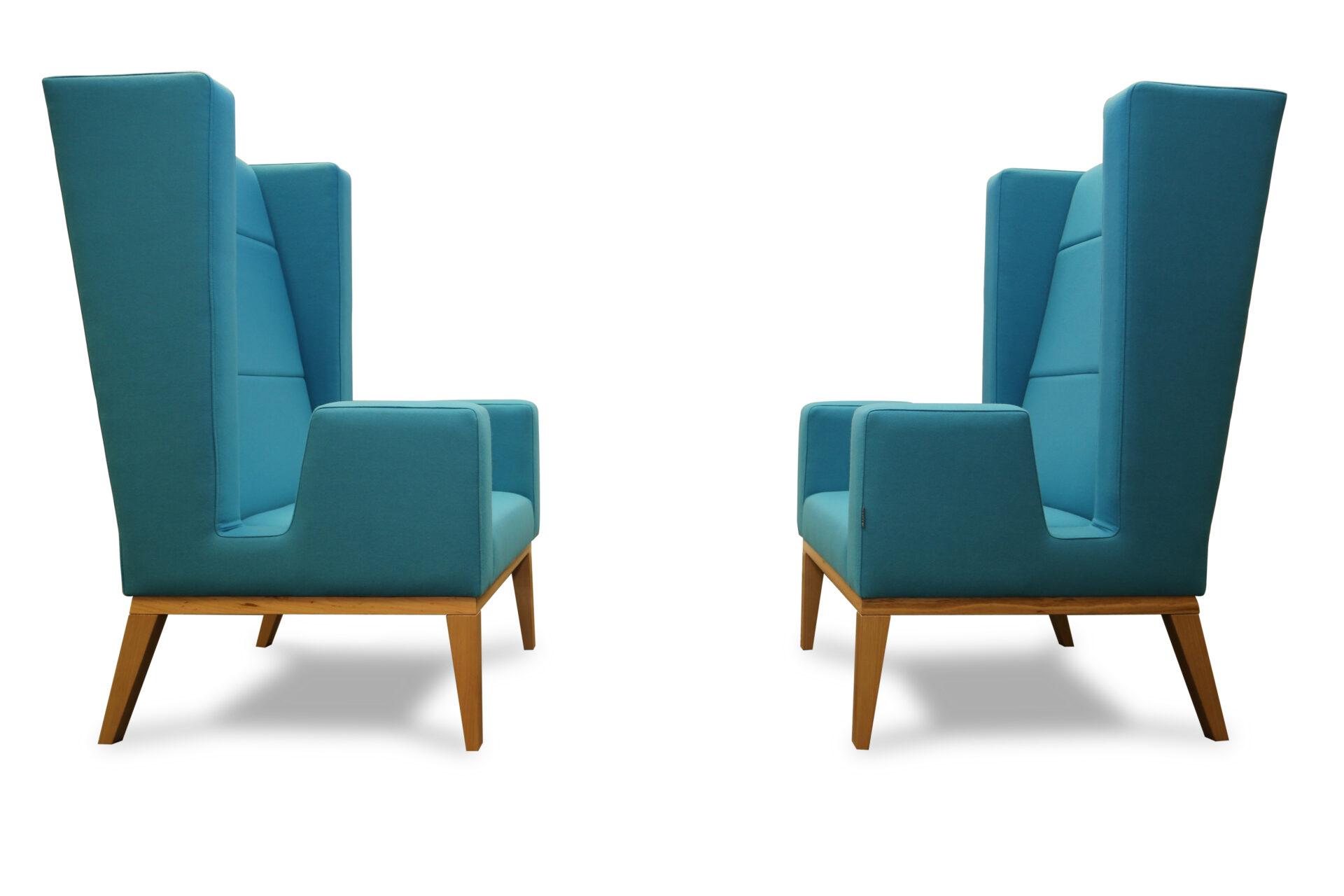Estillo Chair