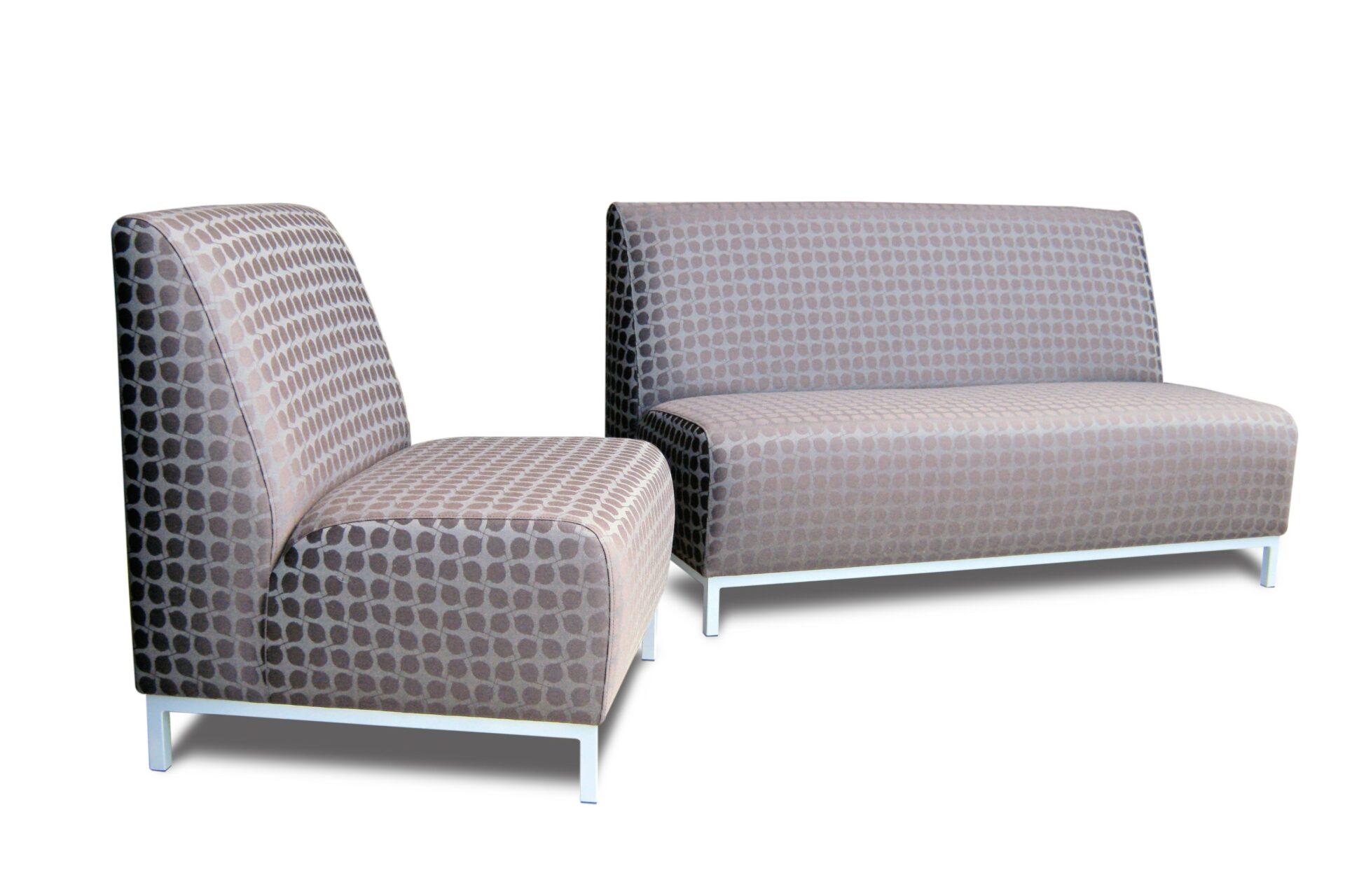 Lauren Modular Lounge