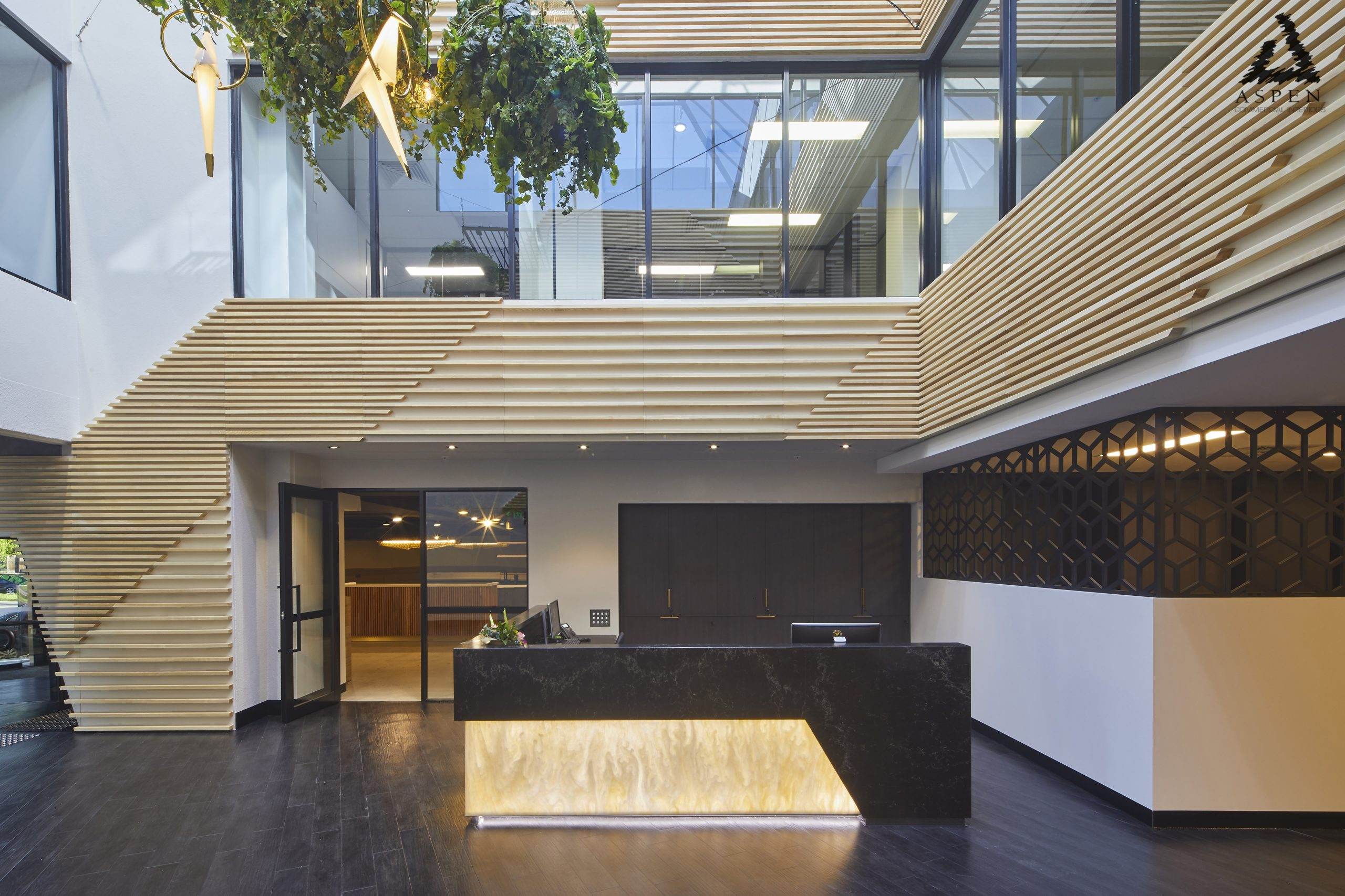 Victory Serviced Offices