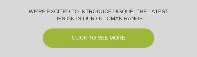 Introducing Disque Ottoman