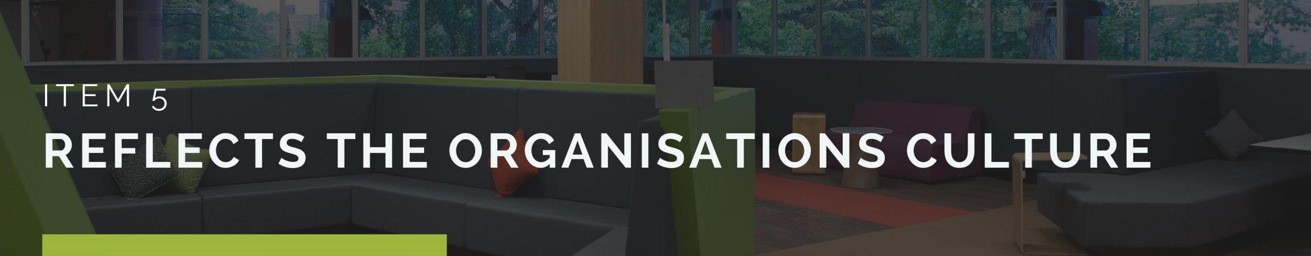 News Workplace Design Insight