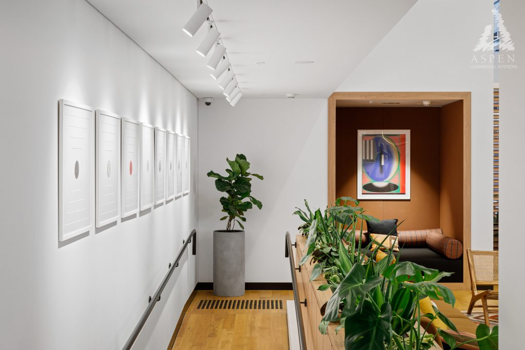 project-gallery
