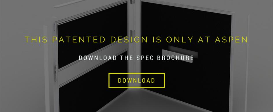 Spektrum 50 Download Brochure
