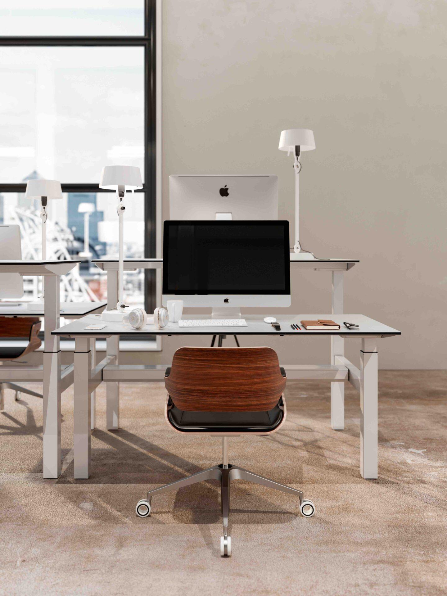 Meridian Desk